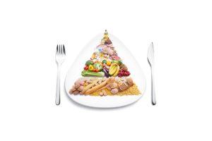 sg-dietetyczny-catering-warszawa-dieta