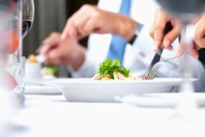 sg-lunch-dla-firm-catering-warszawa-katering-