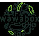 Wawabox - catering dietetyczny, dieta z dowozem Warszawa